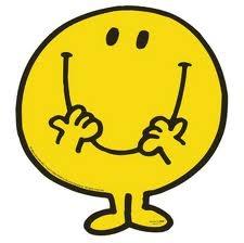 mr-happy