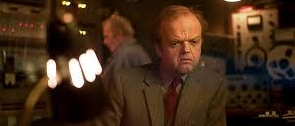 berberian-sound-studio-toby-jones-at-console