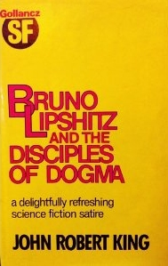 bruno-lipshitz-and-the-disciples-of-dogma