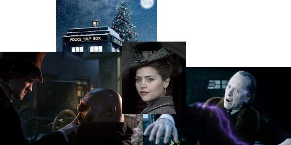 doctor-who-christmas-2013