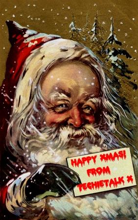 horror-happy-christmas
