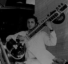 ravi-shankar-1954