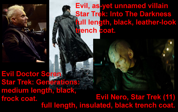 startrek-evil-coats-of-evil