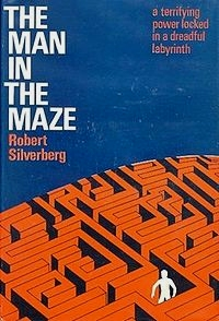 the-man-in-the-maze