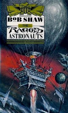 the-ragged-astronauts