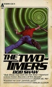 the-two-timers