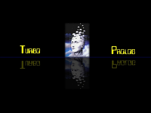 turbo-prolog-wallpaper