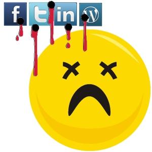 2013-01-14-social-media-suicide
