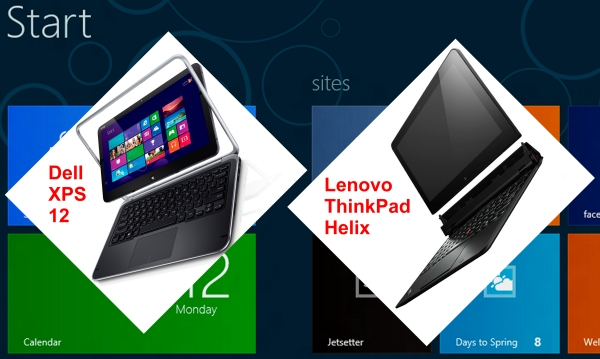 dell-thinkpad-win8-tab