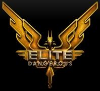 elite-dangerous-logo