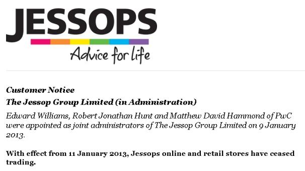 jessops-gawn