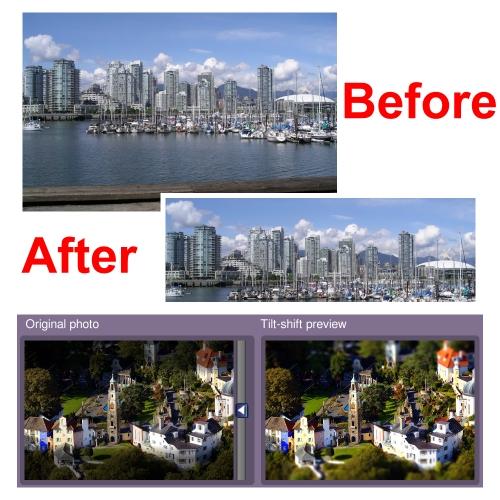 panoramas-and-tilt-shifts