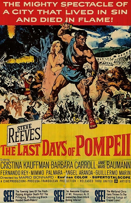 the-last-days-of-pompeii