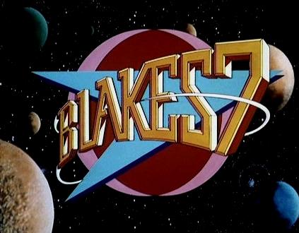 blakes-seven-logo