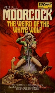 elric-the-weird-of-the-white-wolf
