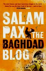 salam-pax-book