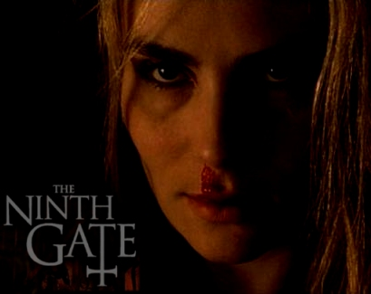 the-ninth-gate-the-girl