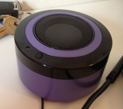 very-cheap-pc-speaker