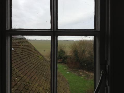 view-from-bedroom-window-wingham