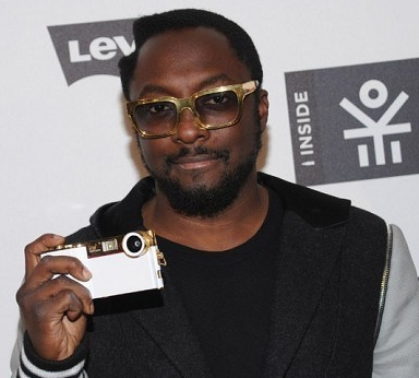 will-i-am-iphone-camera-case