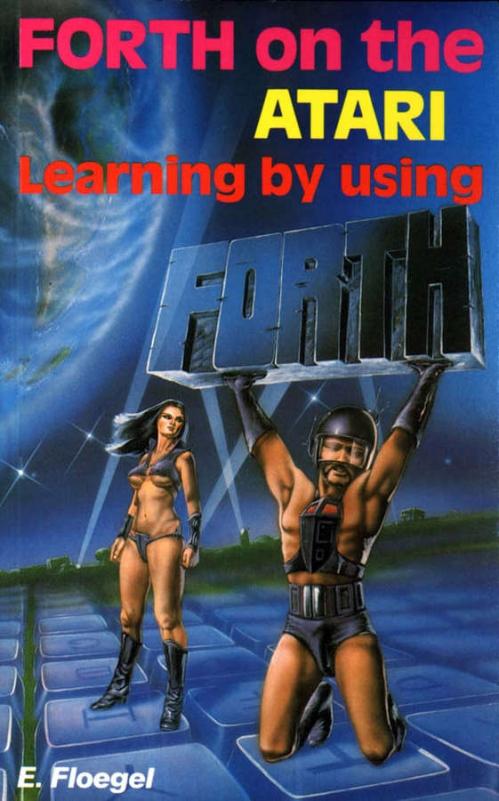 atari-forth-book-cover