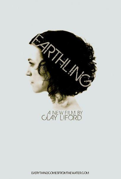 earthling-2011