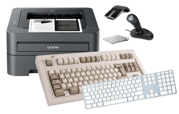 laser-printer-nice-mice-and-keyboards
