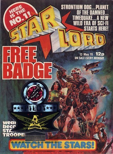 starlord-issue-1-ipc-uk