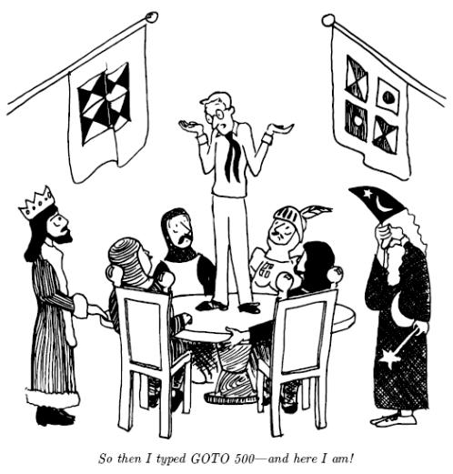 thinking-forth-book-cartoon