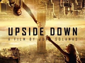 upside-down-2012