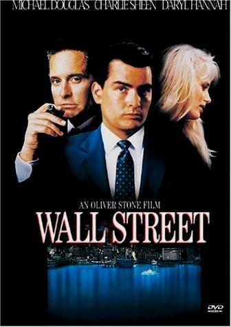 wall-street-1987