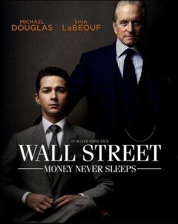 wall-street-the-money-never-sleeps-2010