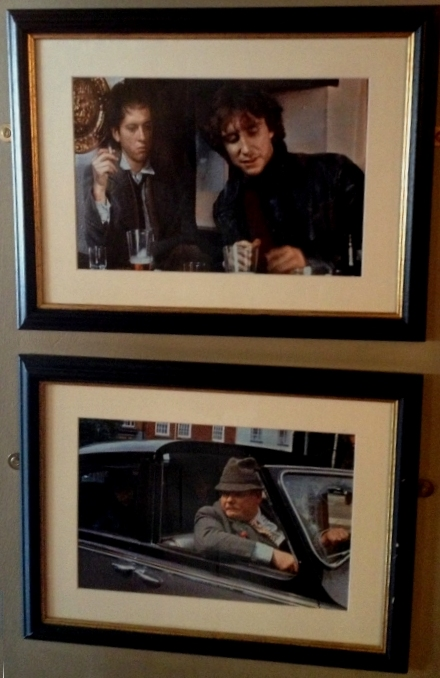 2013-03-30-1221-withnail-and-i-country-pub-stills-on-wall-web