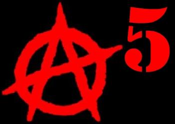 a5-anarchy