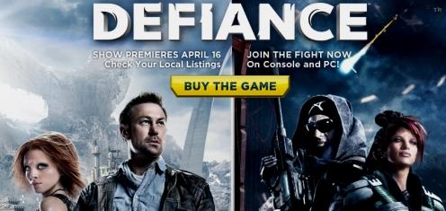 defiance-2013