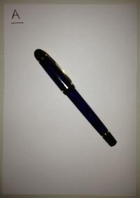 handwritten-address-book-insert