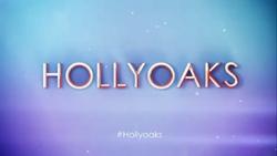 hollyoaks-logo