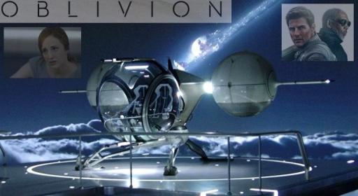 oblivion-bubble-ship