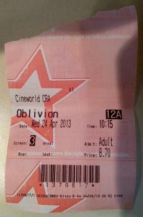 oblivion-ticket