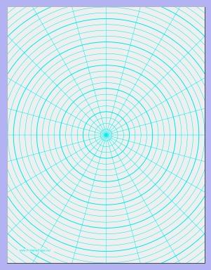 printablepaper-net-polar
