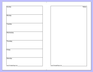 printablepaper-net-templates