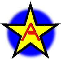 star-adventurer-logo