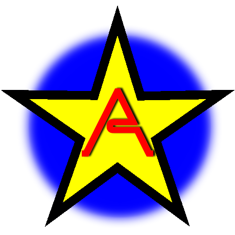 star-adventurer-logo