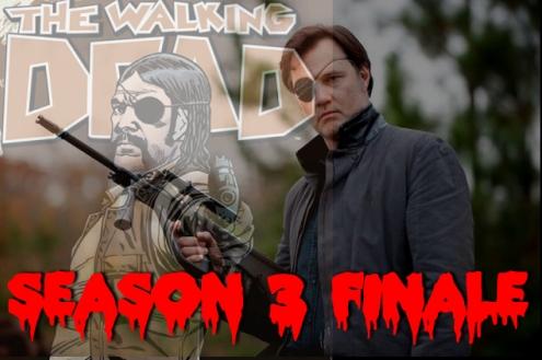 the-walking-dead-season-3-finale