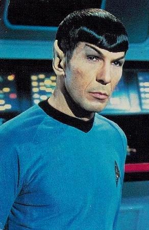 spocks-eyebrow