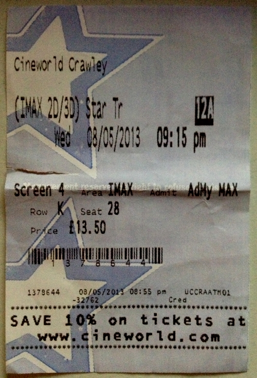 star-trek-id-ticket