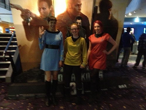 star-trek-id-trio-cos