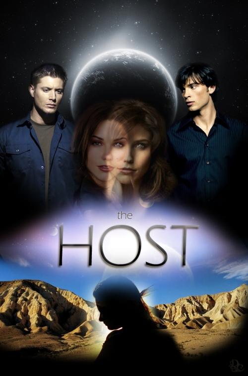 the-host-movie