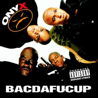 bacdafucup-onyx