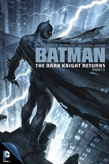 batman-the-dark-knight-returns-part-1-2012